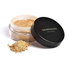 Medium Shade Face Powder with Minerals
