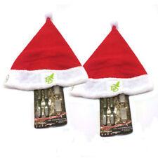 0b1e30ec1f370 Christmas Costume Hats and Headgear for sale
