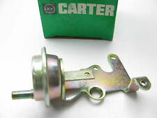 Carter 202-854 Carburetor Choke Pull-Off - Fits 1970-1973 Datsun B110, 1200