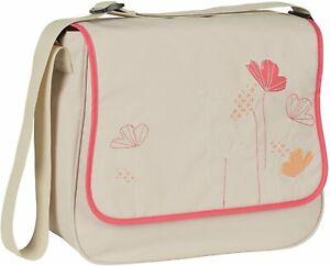 Baby Changing Bag -  Handbag Organized Changing Bag Set Mommy/Daddy