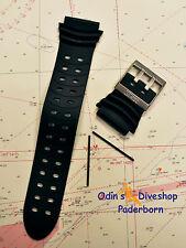 Galileo Sol-Luna-Terra / Neu / Ersatzarmband - Batterie+Oring - Displayschutz!!!