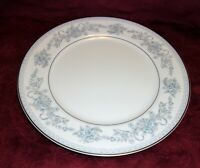 MIKASA Dresden Rose (L9009) 10.5-inch Dinner Plate - Preowned