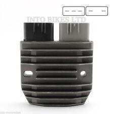 Regler Gleichrichter für BMW HP4 1000 Wettbewerb ABS 0D01 2013