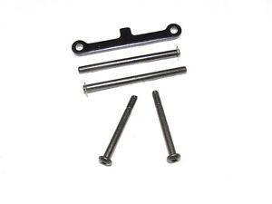 Redcat Camo TT Pro 4x4 Brushless Front Suspension Hinge Pin Set