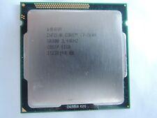 Intel® Core™ i7-2600 2600 -3.4GHz Quad-Core 2nd Generation Socket 1155 Processor