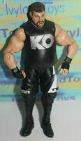WWE Kevin Owens Mattel Elite Wrestling Action Figure Series 43 KO