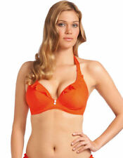 Freya Lycra Plus Size Bikini Sets for Women