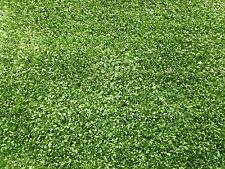 Astro Turf, Synthetic grass, Artificial grass, Artificial turf, Fake grass.