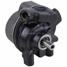 For Dodge Chrysler & Plymouth Mopar Remanufactured Power Steering Pump