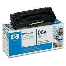 HP C3906A PRINT CARTRIDGE 06A - FREE NEXT DAY DELIVERY!