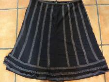 Per Una Polyamide Party Flippy, Full Skirts for Women
