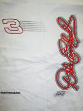 Sports Image 1997 DALE EARNHARDT No. 3 NASCAR Winston Cup Series (MED) T-Shirt