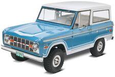 Revell Monogram 1/25 Ford Bronco # 85-4320
