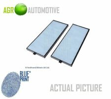 BLUE PRINT ENGINE CABIN / POLLEN FILTER OE REPLACEMENT ADG02520
