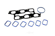 Engine Intake Manifold Gasket Set ACDelco GM Original Equipment 12691199