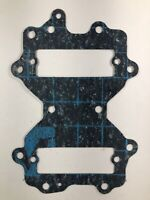 BRP 3.0L Exhaust Manifold to Head Gasket 3853256