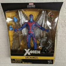 New ListingMarvel Legends Archangel Action Figure X-Men X-Force