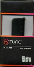 Genuine Microsoft Zune AC /USB-C Charger JEA-00001-Android, iPhone & Other