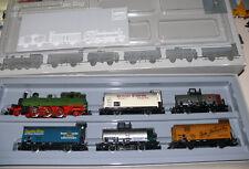 Märklin 2857,Württemberger Zug zum 125 jährigen Jubiläum,neuw,Ork