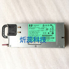 FOR HP DL580G5 DPS-1200FB A 438202-002 440785-001 Server Power 1200W