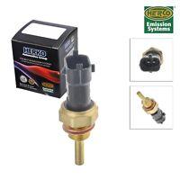 Herko Engine Coolant Temperature Sensor ECT399 For Chevrolet Pontiac Aveo 09-11