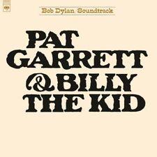 The Band - Pat Garrett & Billy the Kid [New CD] Japanese Mini-Lp Sleeve, Blu-Spe