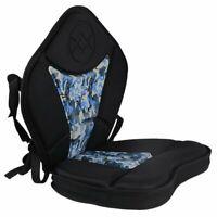 Freak Pro Angler Elite Comfortable Kayak Seat For Most Sit On Top Kayaks