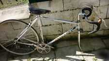 Peugeot PSV Super Competition tube Bike Reynolds 531 Extra Light Course PSV10