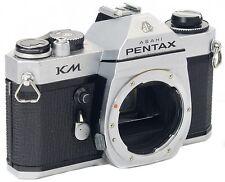 Pentax KM-NUOVO Seals -