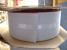 Flachbandkabel 60 polig halogenfrei | 193-2890-060 | AWG28 | 30,5m | Amphenol