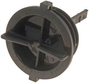 Power Steering Reservoir Cap Dorman Help 82582