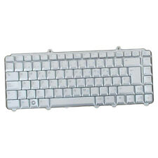 Laptop SP Spanish Keyboard for Dell Inspiron 1525 1526 1420 M1530 M1330