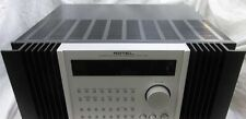 ROTEL AV amplifier RSX-1067 #c1546