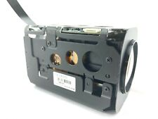 "Sony FCB-EX1010 1/4"" Color Block Camera Module 36X Optical Zoom WDR NTSC 540TVL"