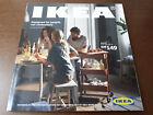 Ikea Malaysia Catalogue 2017 1