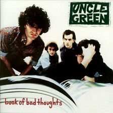 UNCLE GREEN / Book Of Bad Thoughts (NEU)