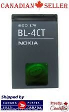 Genuine Nokia BL-4CT Battery 2720 Fold 5630 5360 5310 XpressMusic 7230 7310 7210
