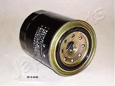 LWB sólo Nuevo Tanque de Combustible para Isuzu Trooper//Bighorn 3.0TD /& 3.1TD 1992-2004