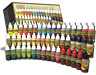 Army Painter Mega Paint Set (New/Unopened)