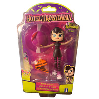 Hotel Transylvania Mavis Mystery Figure Pack Brand New Sealed Toy Gift