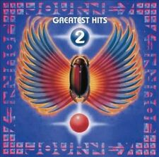Greatest Hits, Vol. 2 by Journey (Rock) (Vinyl, Nov-2011, 2 Discs, Sony Legacy)