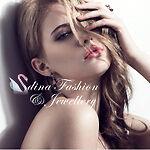 SdinaFashion&Jewellery