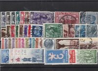Italy stamps Ref 13865