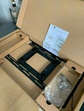 """Bang & Olufsen Beovision 11 40""""/46""""  STB close to wall bracket-NEW"""