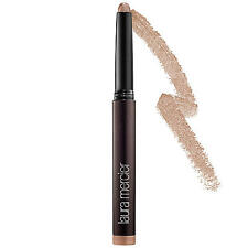 Laura Mercier Caviar Stick Eye Colour Full Size New&Unbox Shade Moonlight