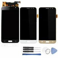 Écran LCD Display Touch Screen pour Samsung Galaxy J3 2016 J320F J320M SM-J320FN