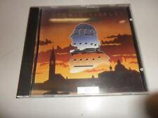 CD  Synthesizer (Vivaldi)