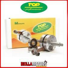9920410 ALBERO MOTORE TOP CORSA 44 YAMAHA DT R 50 2T 08-10