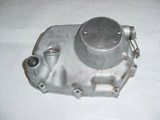 75 HONDA XL70 XL 70 OEM RIGHT SIDE ENGINE MOTOR CLUTCH COVER CASE HOUSING