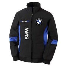 BMW K1200GT  summer autumn  jacket